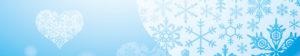 本日消印有効【キャンペーン】グリコ「アーモンドピーク宇野昌磨キャンペーン第3弾」